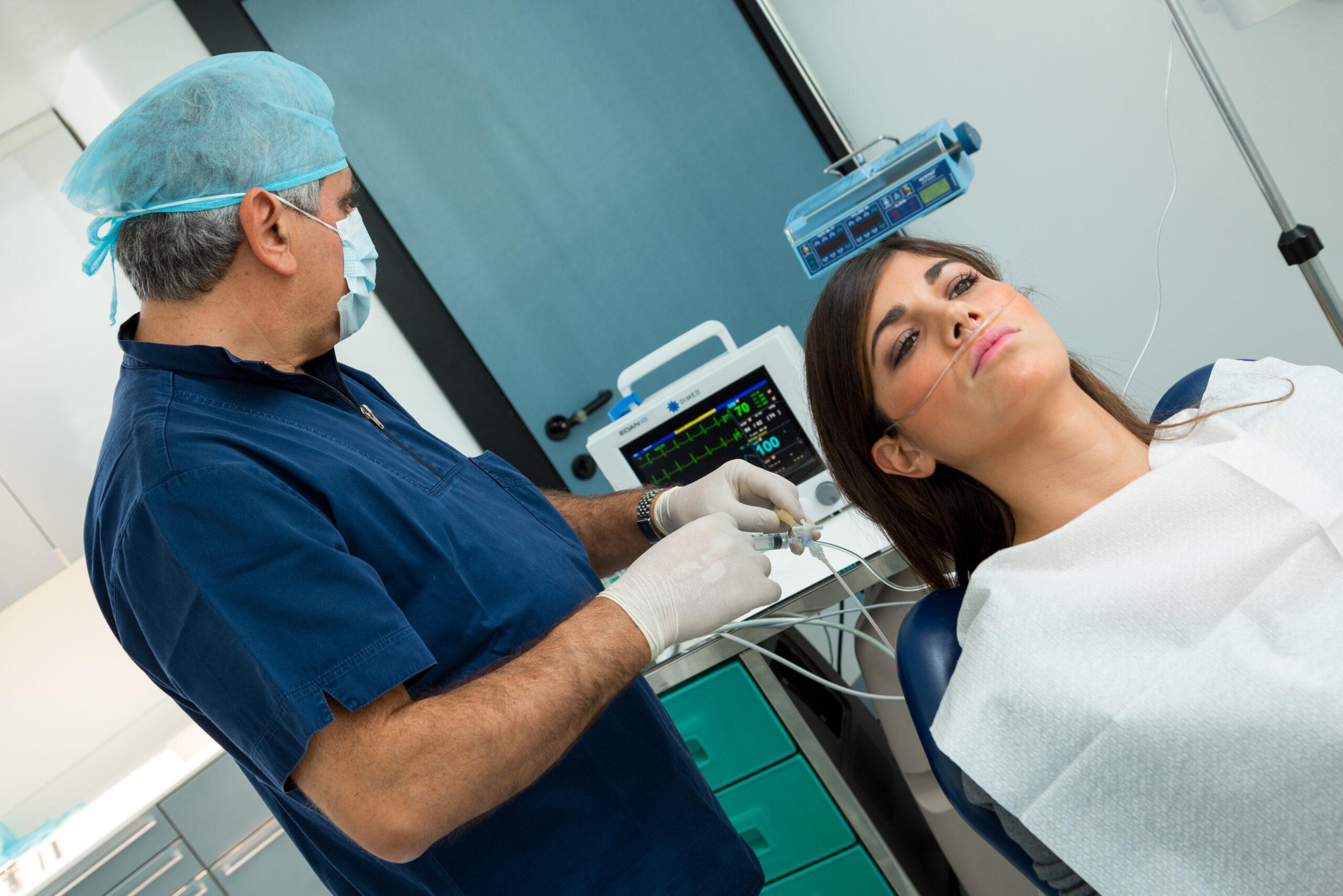 sedazione-cosciente-dentista-Daina